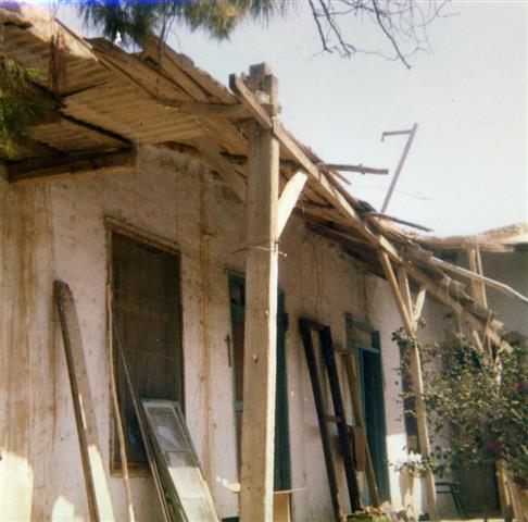 1976-05-stato-della-seconda-casa-prima-dei-lavori-Gerico-3