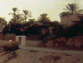 2_1976-settembre-ottobre-Gerico-0a