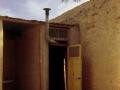 1976-05-stato-della-seconda-casa-prima-dei-lavori-Gerico-5