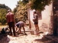 1976 estate di lavori - Gerico (2)