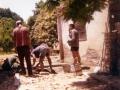 3_1976-estate-di-lavori-Gerico-2