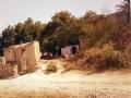 1976 05 stato della nuova casa prima dei lavori - Gerico (1)