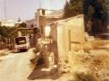 1976 05 stato della nuova casa prima dei lavori - Gerico (2)
