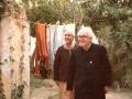 1981 01 02 Dossetti_Barsotti_Gerico_2