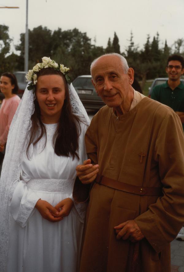 PicFamAss: 1994 professione Susanna - Montetauro