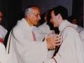 PicFamAss: 1982 05 09 ordinazione di Lanfranco Bellavista - Rimini