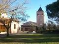 PicFamRis: 1984 don Giorgio Scatto viene inviato nella parrocchia di Marango (VE), dove si sviluppa la sua comunità