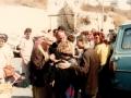 1987 10 Gerusalemme 4