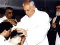 1989 06 29 alla ordinazione di Giovanni Mario C. - Madaba