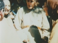 1994 estate - Gerusalemme casa sant'Ignazio (0) (Custom)