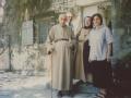 1994 estate - Gerusalemme casa sant'Ignazio (1) (Custom)