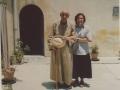 1994 estate - Gerusalemme casa sant'Ignazio (3) (Custom)