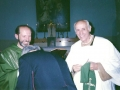 1989 06 30 prima messa di Giovanni Mario - Ain Arik