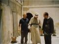 1994 estate con Lorenzo R. e Tommaso S. - Gerusalemme