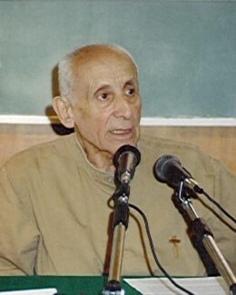 1995 05 13 relatore a convegno sulla Costituzione - Bari