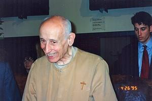 1995 04 26 a Parma