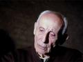 1994 09 16 in Abbazia, relatore al convegno sulla Costituzione - Monteveglio