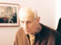 1995 02 05 in sacrestia - Sariano di Trecenta