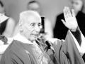 1995 02 05 messa 2 - Sariano di Trecenta