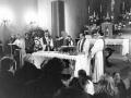 1995 02 05 messa 4 - Sariano di Trecenta