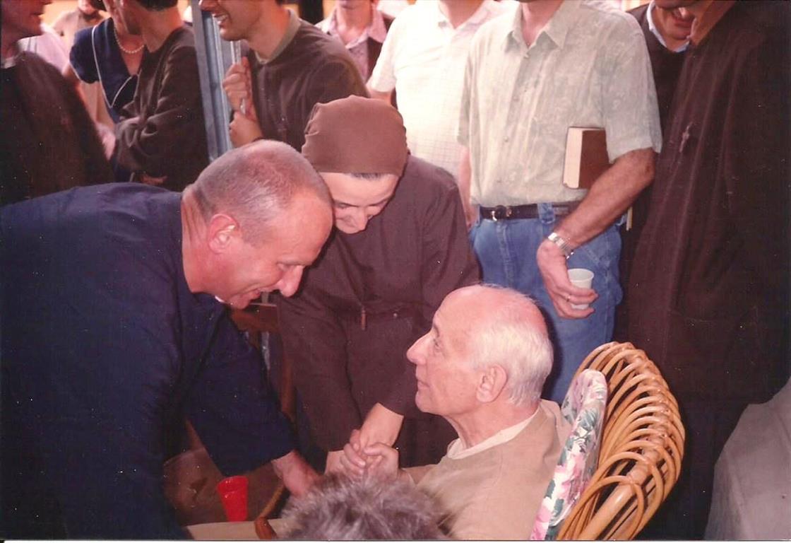 1995 9 8 Sammartini Festa della Regola
