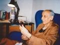1996 06 durante convalescenza - Montesole