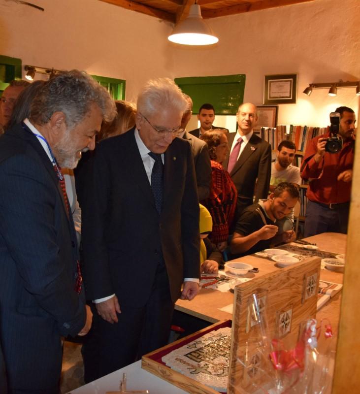 Gerico-2016-11-01-visita-presidente-Mattarella-1