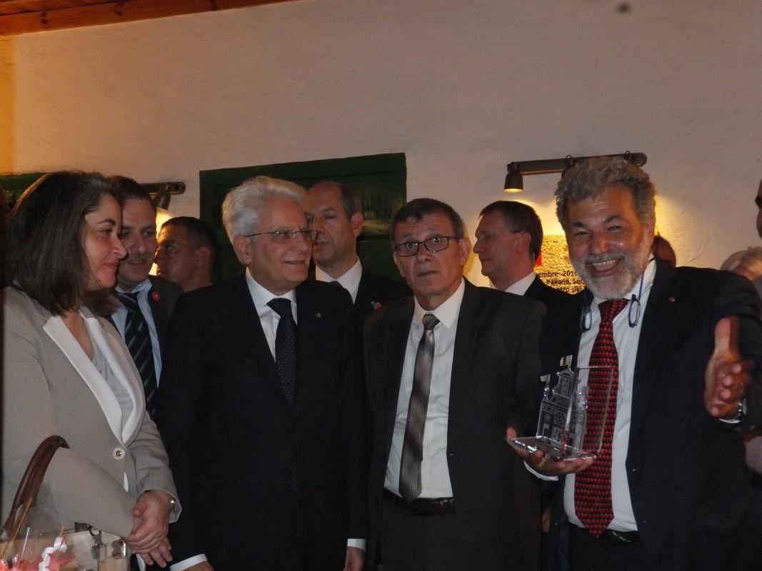 Gerico-2016-11-01-visita-presidente-Mattarella-5