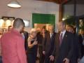 Gerico-2016-11-01-visita-presidente-Mattarella-2