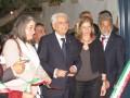 Gerico-2016-11-01-visita-presidente-Mattarella-3