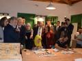 Gerico-2016-11-01-visita-presidente-Mattarella-4