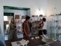 Gerico-2018-04-scuola-di-mosaico-5