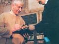 1986 02 22 Archiginnasio - Bologna (17)