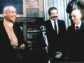1986 02 22 con sindaco Imbeni e Lazzati -Bologna