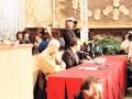 1986 02 22 Archiginnasio - Bologna (13)