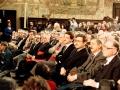 1986 02 22 Archiginnasio - Bologna (19)