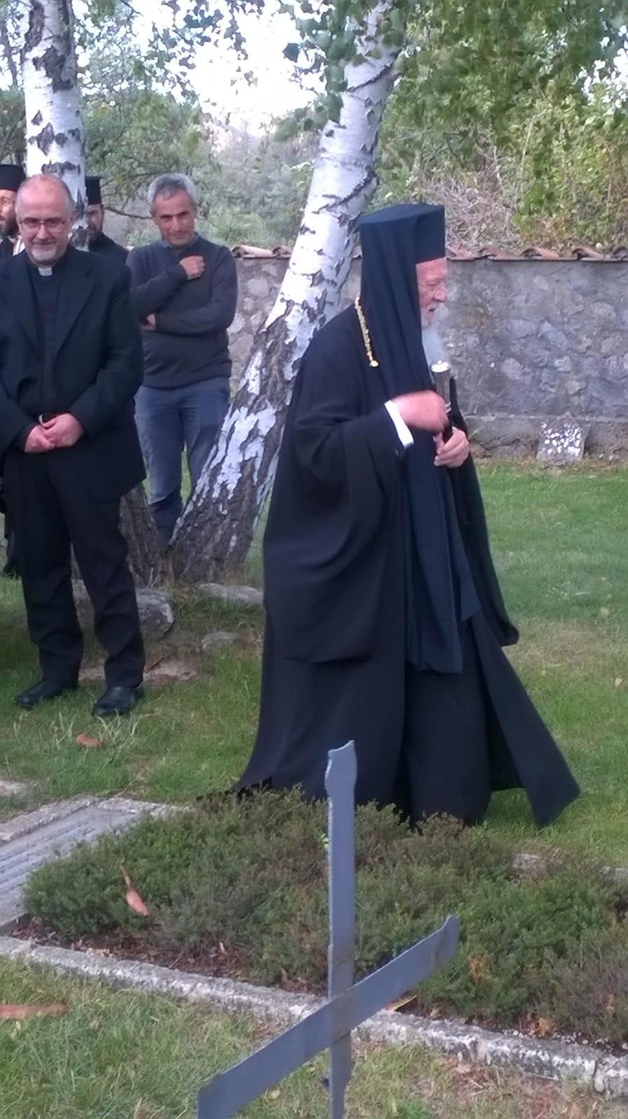 2017 09 14 sulla tomba di dG (31)