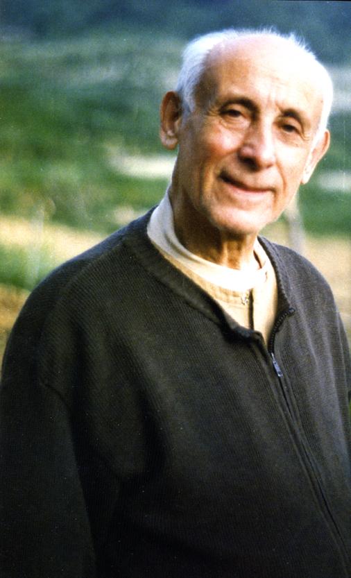 1986 a Bonifati CS
