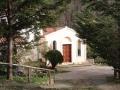 chiesa Bonifati 2