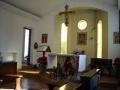 chiesa Bonifati 3