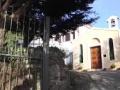 chiesa Bonifati