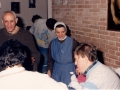 1988 02 13 - Casa della Carità di Cavriago