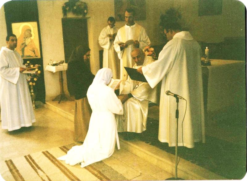 1991 02 02 professione di Scolastica - Main