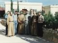1987 06 con Basem e amici - Main