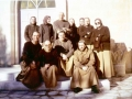 1989 con fratelli e sorelle - Main