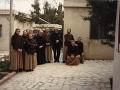 1991 con mons Bettazzi, Salim e PFA - Main.jpg