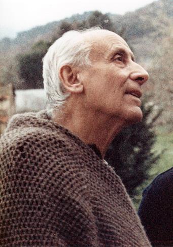 1987 - Lucca (foto Bonuccelli)