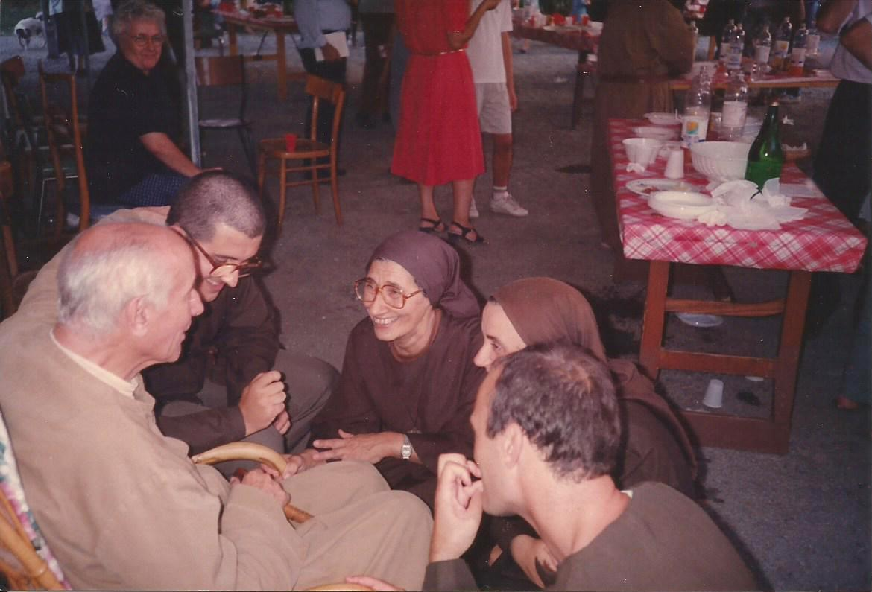 1991 9 8 Sammartini festa della Regola (3)