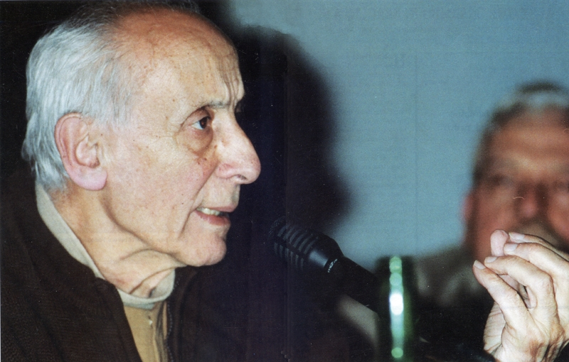 1993 02 17 - Reggio Emilia