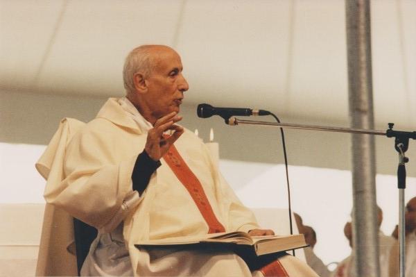 1993 10 04 - a Villa Pallavicini BO (1)
